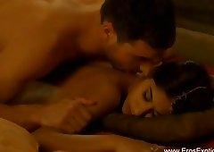 Exotic hindu tantra Tech Sex