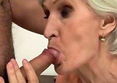 Aged Sluts Sex Compilation