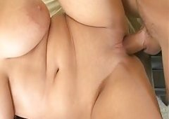 All Natural Cute girls acquires drilled by 2 guys