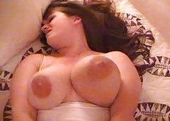 Pregnant Katies Garden - get hoot pound