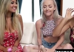 Kayla Kayden Porn Video - I Know That Girl